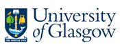GT4 Client, University of Glasgow