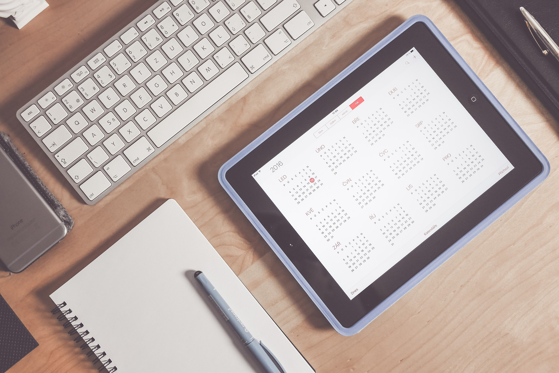 Issues Integrating Calendars Using Exchange Web Services (EWS) | GT4